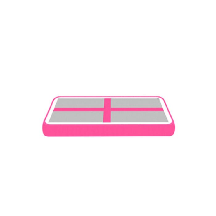 rosa-airblock-s10-2