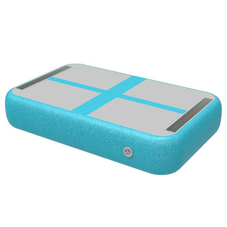 salto1-airboard-Glitter-bla